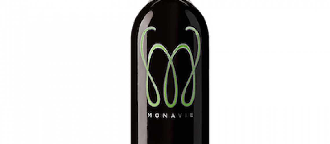 aging well with monavie acai berry juice, monavie active is back