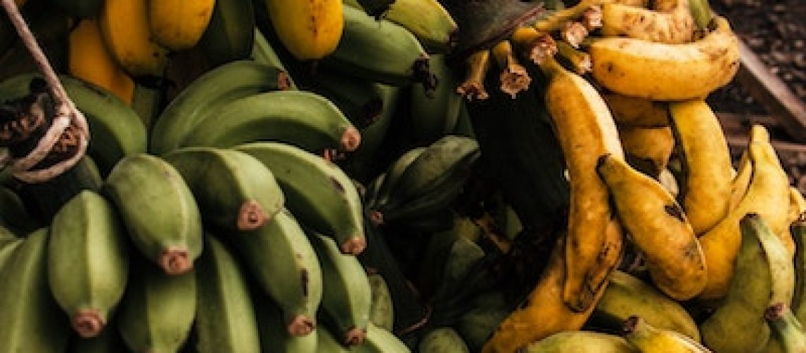 banana-nutrition-10-reasons-to-eat-a-banana-everyday-